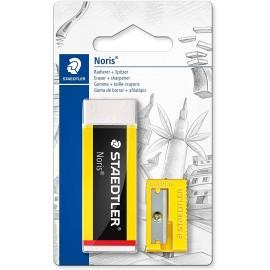 Negro+waster Compa Olivetti D-color Mf3003,mf3004,p2130-7k