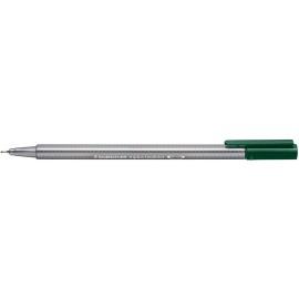 Cyan+waster Compa Olivetti D-color Mf3003,mf3004,p2130-5k