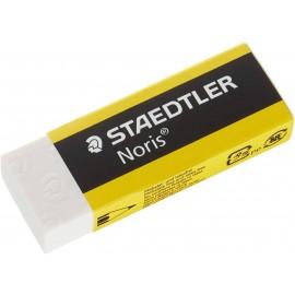Cyan Compatible Olivetti D-color Mf3503,mf3503 I,mf3504-10k