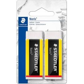 Magenta+waster Compa Olivetti D-color Mf3003,mf3004,p2130-5k