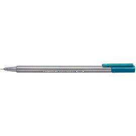 Magenta Compa Olivetti D-color Mf3503,mf3503 I,mf3504-10k