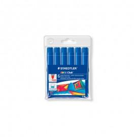 Cyan Ricoh Aficio Mp C6000,c7500-21,6k 841105(841401/dt75c)