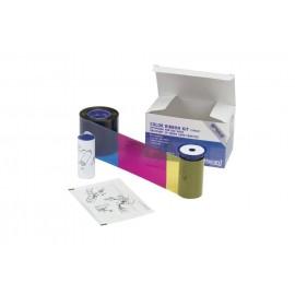 Magent Ricoh Aficio Mp C6000,c7500-21,6k 841106(841402/dt75m