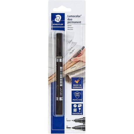 Paquete De 50 Bolsas Para La Conservación Al Vacio Laica Vt3504 - 20*28cm