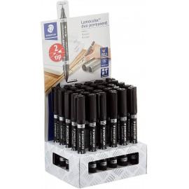Paquete De 50 Bolsas Para La Conservación Al Vacio Laica Vt3504 - 28*36cm