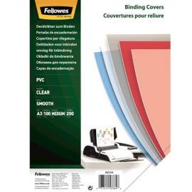 Paquete De 2 Rollos Para La Conservación Al Vacio Laica Vt3509 - 28*600cm