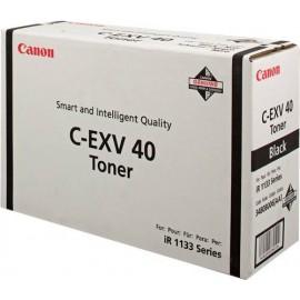 Cyan Compa Imc2000,2500-10.5k-223g 842314