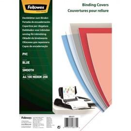Magenta Com Imc2000,2500-10.5k-252g 842313