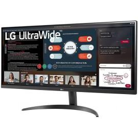 Cyan Compa Imc4500,5500,6000,mpc5503,6003-22.5k-400g 842286