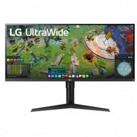 Amarill Com Imc4500,5500,6000,mpc5503,6003-22.5k-437g 842284