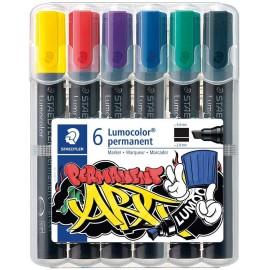 Cyan Compa Ricoh Lanier Sp C840 ,sp C842-34k 821258