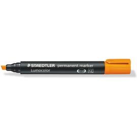 Aspirador Escoba Y Mano Mondial Ap33 Vacuum Cleaner Cyclone - Potencia S...