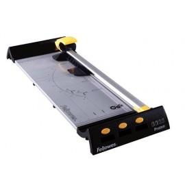 Cyan Reg Para Samsung Clp 650, 600n, 650n.4k Pag Clp-c600a