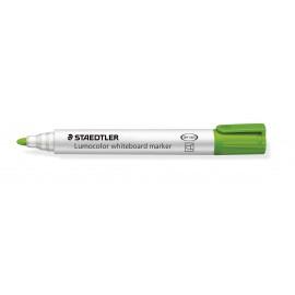 Aspirador De Mano Black+decker Nw-3620-n - Capacidad Del Depósito 300/17...