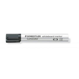 Magenta Reg Para Clx8640,clx8650,c8640,c8650-20k Clt-m659s