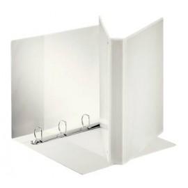 Magenta Para Sharp Mx 4100n,4101n,5000n,5001n-15k Mx-31gtma