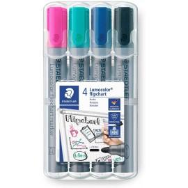 Magent Reg E-studio2050c/2550c/2051c/2551c-33.6k 6ag00004452