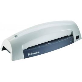 Negro Compatible Utax Clp3521 /clp4521-5k 4452110010+waster