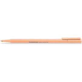 Pack 3+1 Filtros Bi-flux Laica Universal F4m2b2it150