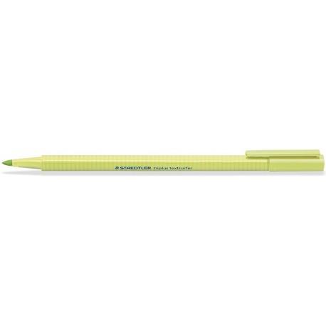 Conjunto Geométrico Grande Molin Scg990-30 De Plástico Resistente - Regl...