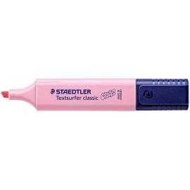 Negro Compatible Triumph-adler Utax 2500 Ci-18k 662511010