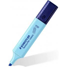 Cyan Compatible Triumph-adler Utax 2500 Ci-12k 662511011