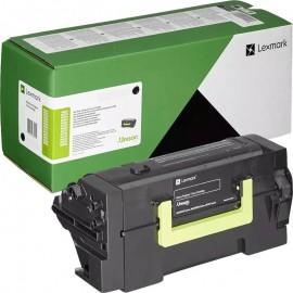 Negro Compatible Triumph-adler Utax 2506 Ci-20k 1t02l70ut0