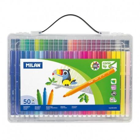 Batería Externa Trust Urban Luco Metal Powerbank 75000 - Usb 5w/1a + Usb...
