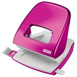 Multifunción Wifi Canon Pixma Mg3650s Negra - Res 4800*1200ppp - 9.9/5.7...