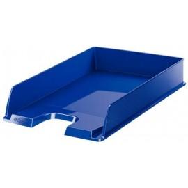 Toner Com Hl2035/2037/2030/2040/mfc7225n-2.5k Tn-2000 Tn2005
