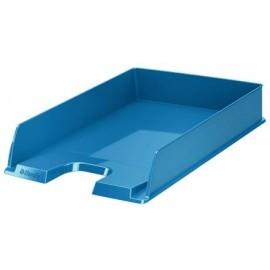 Abrelatas Electrico Orbegozo Cu 6500 - Multifuncion 3 En 1 - 60w - Cabez...