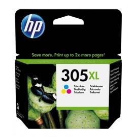 Toner Compa Hl-6250,6300,6400,6600,6800,6900,5000-3k Tn-3430