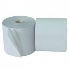 Toner Compa Hl-6250,6300,6400,6600,6800,6900,5000-8k Tn-3480