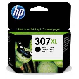 Toner Compa Hl-6250,6300,6400,6600,6800,6900-12k Tn-3512