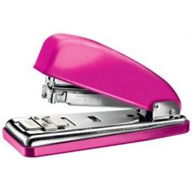 Sin Chip 2310,2350,2370,2375,2510,2530,2550,2730,2750-3k