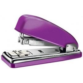 Báscula De Baño Ufesa Be0906 - Hasta 150 Kg - Precisión 100g - Diseño Slim