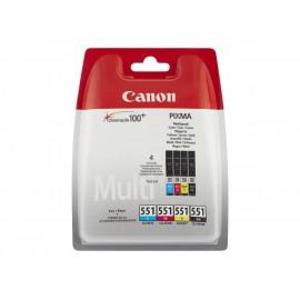 Afeitadora Daga Bg-200 - Corte Xl - Lámina De Corte Y Doble Afeitado - ...