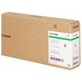 Reg Negro Para Dell 1720 , 1720 Dn 6.000 Páginas- 593-10239