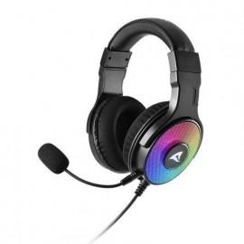 Toner Compa Dell 2335d,2335dn,2355dn-6k 593-10329