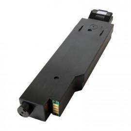 Toner Compa Dell 2330d,2330dtn.2350dn-6k 593-10335/pk941