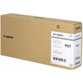 Compa Dell B1100,b1160w,b1163w,b1165nfw-1.5k 593-11108/hf44n
