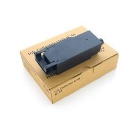 Toner Reg Para Dell B1260dn,b1265dn,b1265dfw-2.5k 593-11109