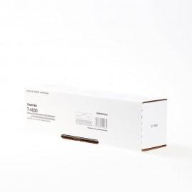 Toner Regenerado Para Dell 5330 Dn-20k 593-10332 / Ny313