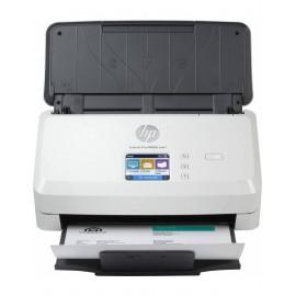 Toner Compatible Para Mx14,mx14nf,m1400.-2.2k C13s050650