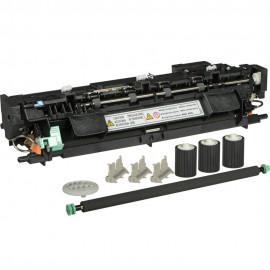 Regenerado Para Epson Epl N3000,n3000d,n3000dts.17k S051111
