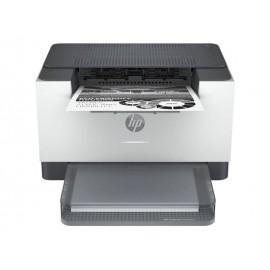 Toner Compa Epson Al-m320dn,dtn,dtnf-13.3k C13s110078