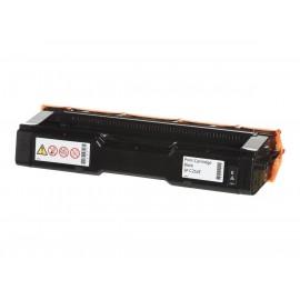 Compat Canon Lbp1100,1120 Hp 1100/1100a/3200-2.5k C4092a