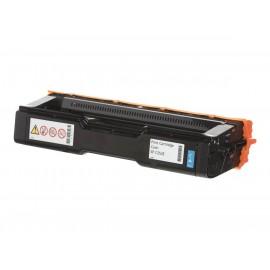 Cortapelos Daga Cpr-700 - Cuchilla Inox/titanio - Corte 1.8-0.8mm - 2 Pe...