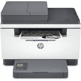 Compa Canon Lbp1210,hp1000w/1005w/1200,3300,3310-3.5k C7115x