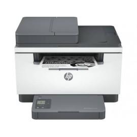 Toner Com.hp 5l/6l/3100/3150 Canon Fax L200-2.5k C3906a Fx3